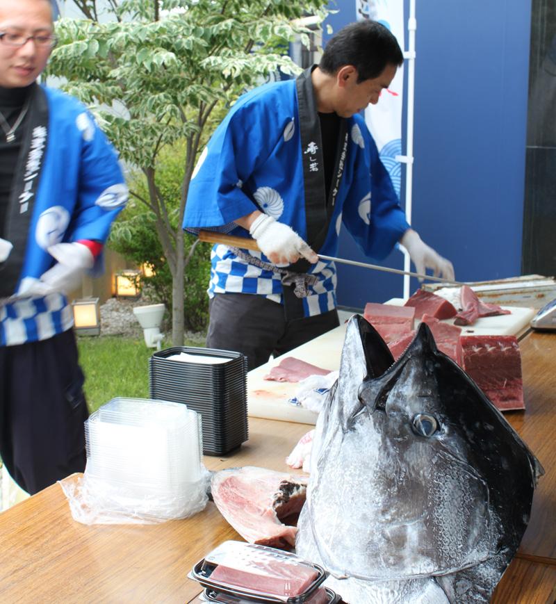 20160608maguro3